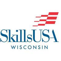 <span class='eventTitle'>CANCELLED: Skills USA - State Leadership & Skills Conference</span>