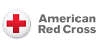 <span class='eventTitle'>Red Cross Holiday Blood Drive</span>