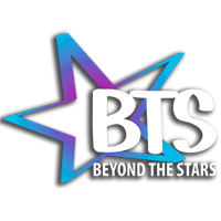 <span class='eventTitle'>POSTPONED TO TBD: Beyond The Stars</span>