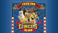 <span class='eventTitle'>Zor Shrine Circus</span>