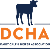 <span class='eventTitle'>CANCELLED: Dairy Calf and Heifer Association Annual Conference</span>