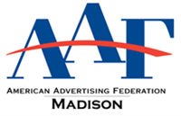 <span class='eventTitle'>CANCELLED: AAF Madison Meeting</span>