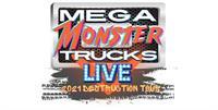 <span class='eventTitle'>Mega Monster Trucks LIVE</span>