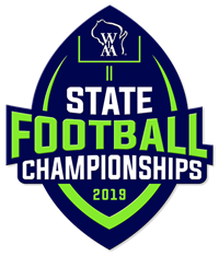 <span class='eventTitle'>Shuttle Service for WIAA Football Tournament at Camp Randall</span>