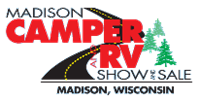 <span class='eventTitle'>Madison Camper and RV Show and Sale</span>
