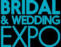 <span class='eventTitle'>Wisconsin Bridal & Wedding Expo</span>