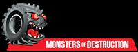 <span class='eventTitle'>Monsters of Destruction</span>