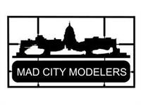 <span class='eventTitle'>Mad City Modelers Annual Show</span>