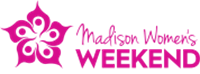 <span class='eventTitle'>Madison Women's Weekend</span>