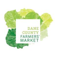 <span class='eventTitle'>Dane County Farmers' Market - PRE-ORDER & PICK-UP ONLY</span>