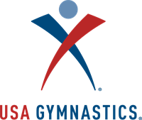 <span class='eventTitle'>CANCELLED: Xcel Gymnastics Region 4 Championships</span>