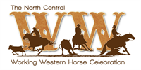 <span class='eventTitle'>North Central Working Western Horse Celebration Show</span>