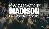 <span class='eventTitle'>Wizard World Madison</span>