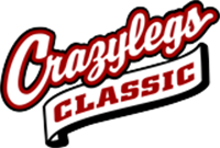 <span class='eventTitle'>CANCELLED: Crazylegs Classic Packet Pick-up</span>