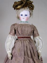 <span class='eventTitle'>CANCELLED: Madison Area Doll Club Show & Sale</span>