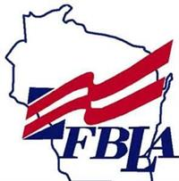 <span class='eventTitle'>CANCELLED: Wisconsin FBLA State Leadership Conference</span>