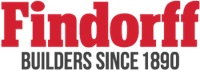 <span class='eventTitle'>Findorff Safety, Leadership & Education Day (SLED)</span>