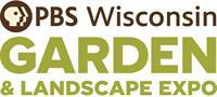 <span class='eventTitle'>PBS Wisconsin's Garden & Landscape Expo</span>
