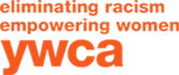 <span class='eventTitle'>YWCA Circle of Women Fundraiser</span>