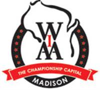 <span class='eventTitle'>WIAA Girls and Boys State High School Hockey Tournament</span>