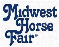 <span class='eventTitle'>CANCELLED: Midwest Horse Fair</span>