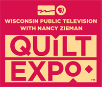 <span class='eventTitle'>Wisconsin Quilt Expo</span>