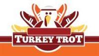 <span class='eventTitle'>Madison Turkey Trot 5K</span>