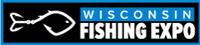 <span class='eventTitle'>Wisconsin Fishing Expo</span>