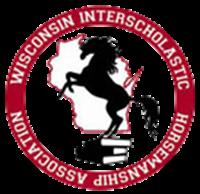 <span class='eventTitle'>WI Interscholastic Horsemanship Association</span>