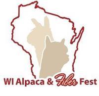 <span class='eventTitle'>CANCELLED: WI Alpaca and Fiber Fest</span>