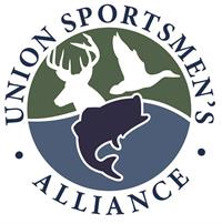 /Portals/0/NADevEventsImages/593px-Union_Sportsmen's_Alliance_Logo_80.jpg