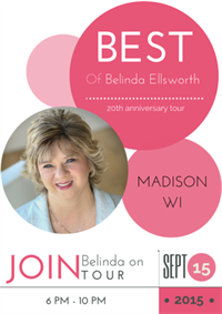 /Portals/0/NADevEventsImages/Belinda_Tour_Madison_large_80.png