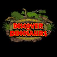 /Portals/0/NADevEventsImages/DiscoverTheDinosaurs_80.jpg