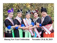/Portals/0/NADevEventsImages/Hmong New Year_80.jpg