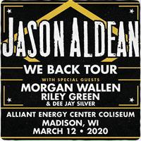 /Portals/0/NADevEventsImages/JasonAldean-Madison-031220-IGSquare_80.jpg