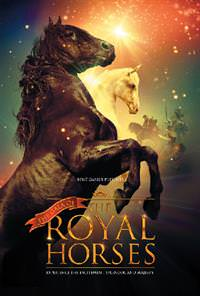 /Portals/0/NADevEventsImages/The Gala of the Royal Horses Key Graphic for Web and Email blasts_80.jpg