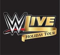 /Portals/0/NADevEventsImages/WWELive_Holiday_Tour_Logo_Dark_Background_80.jpg
