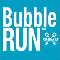 /Portals/0/NADevEventsImages/bubble run_80.jpg