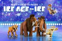 /Portals/0/NADevEventsImages/ice age_80.jpg