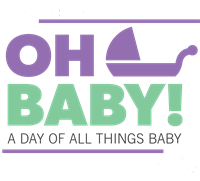 /Portals/0/NADevEventsImages/oh baby logo_80.png