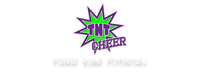 /Portals/0/NADevEventsImages/tnt-cheer-home07_80.png