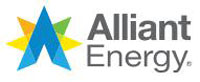 alliant energy center logo